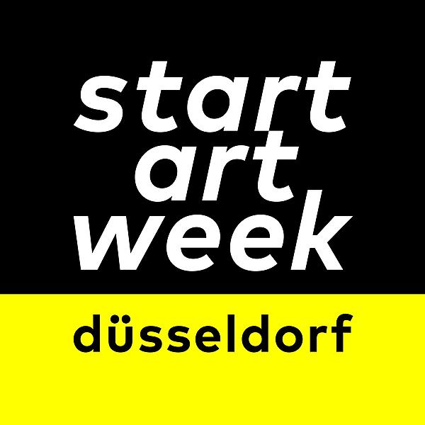 @startartweek Profile Image | Linktree