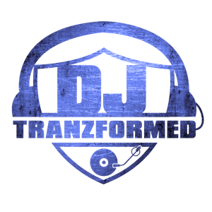 UMOLV Broadcasting DJ TRANZFORMED - SUMMER BANGERZ Link Thumbnail | Linktree
