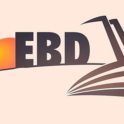 @ebdbr Profile Image | Linktree