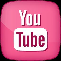 @poochieznails YOUTUBE Link Thumbnail | Linktree