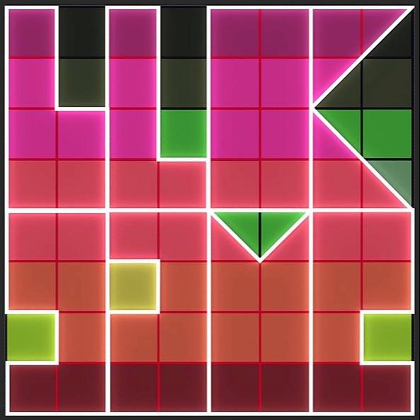 @Lotus_Cincy Resident DJ: BLOK GAME Link Thumbnail | Linktree