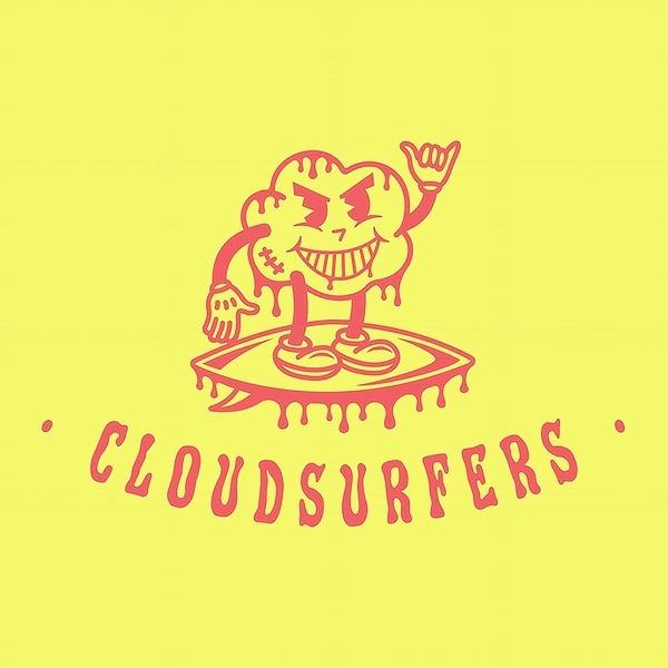 @cloudsurfers Profile Image | Linktree