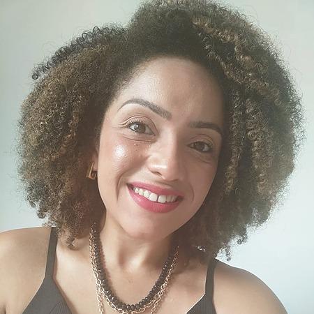 @GabrielaSK Profile Image | Linktree