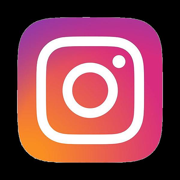 @mauricemurphy Instagram Link Thumbnail | Linktree
