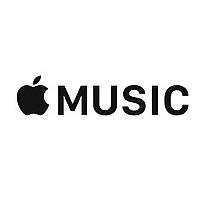 Beats On Apple Music