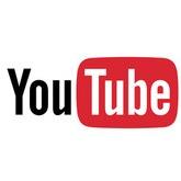 Stephanie & Marianna Kapsetaki YouTube Channel Link Thumbnail   Linktree