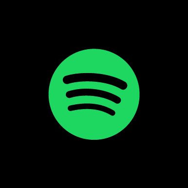 @zykhanoffcial Spotify Link Thumbnail | Linktree