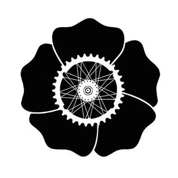 @nightcapbrooklyn Profile Image   Linktree