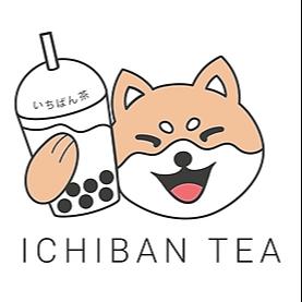 @ichibantea Profile Image | Linktree
