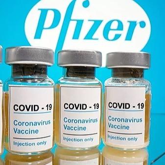 PFIZER SABADO 19 DE JUNIO MAYORES DE 50 AÑOS - VACUNACION CONTRA COVID SARS-2