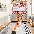 @fashionhr Znamo gdje pojesti najfotogeničniji sladoled Link Thumbnail | Linktree