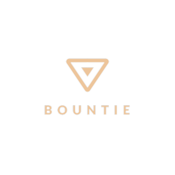 #BOUNTIESATUMILYAR (bountieofficial) Profile Image | Linktree
