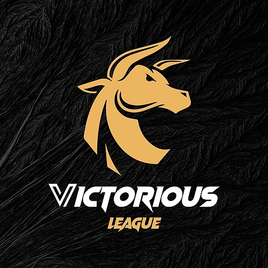 @victoriousleague Profile Image   Linktree