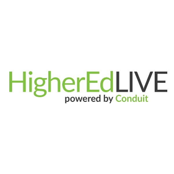 Higher Ed Live - Podcast (higheredlive) Profile Image   Linktree