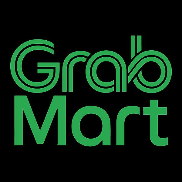GrabMart Jakarta