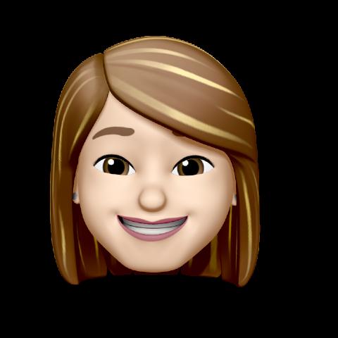 Lucy Gray (elemenous) Profile Image   Linktree