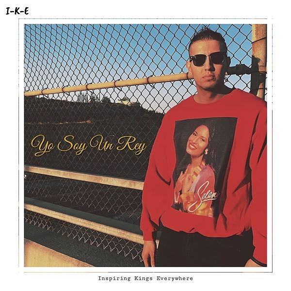 """New Video: """"Yo Soy Un Rey"""""""