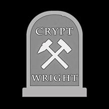 @cryptwright Profile Image   Linktree