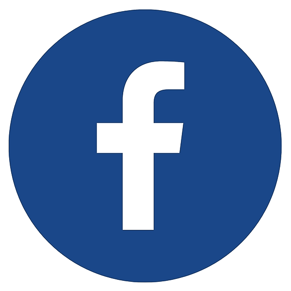 @dotsinabox Facebook Link Thumbnail | Linktree