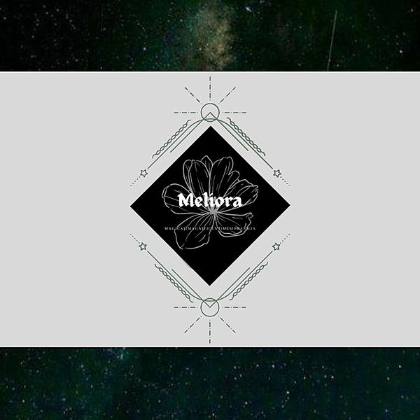 Meliora Summit 2.0 (Meliorasummit) Profile Image   Linktree