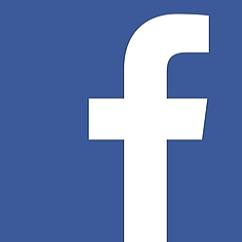 Jasmin Cadavid Facebook Link Thumbnail | Linktree
