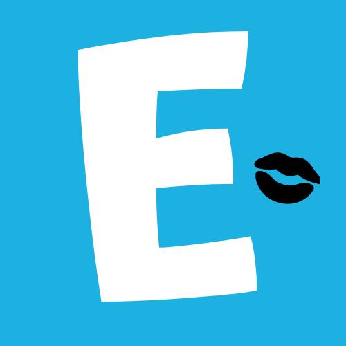 Ebony N' Sweet Blog (Ebonynsweet) Profile Image   Linktree