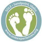@SOLEAdmin Profile Image | Linktree