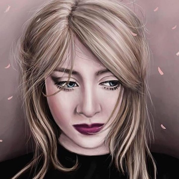 @Vivienne_Mort Profile Image | Linktree