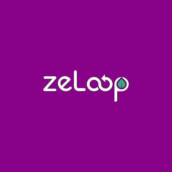 @zeloop Profile Image   Linktree