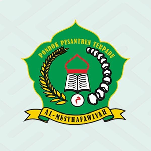 @almusthafawiyah Profile Image   Linktree