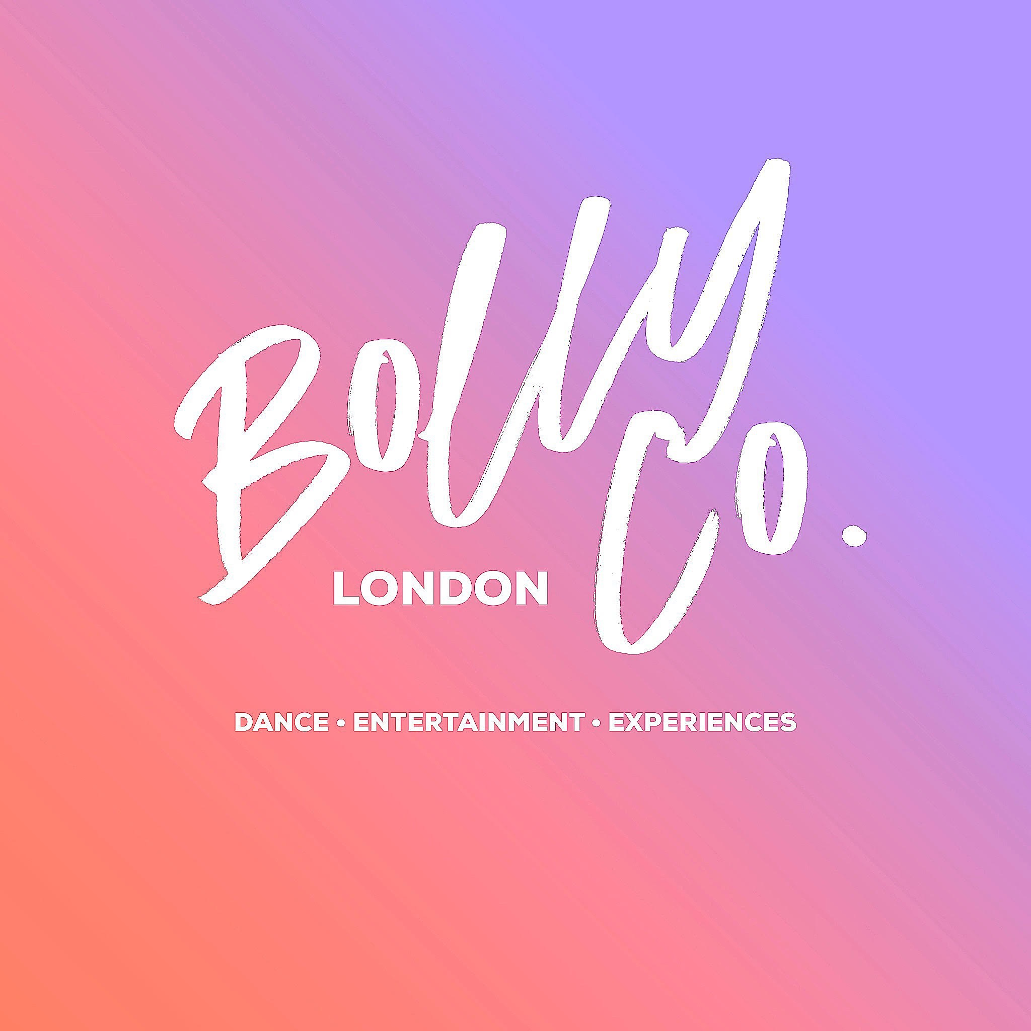 @BollyCo Profile Image | Linktree