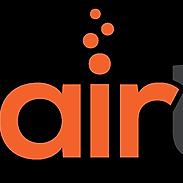 Airtab (mdagen) Profile Image   Linktree