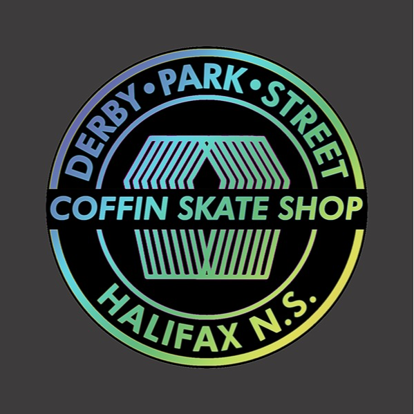 @coffinskateshop Coffin Skate Shop  Link Thumbnail | Linktree