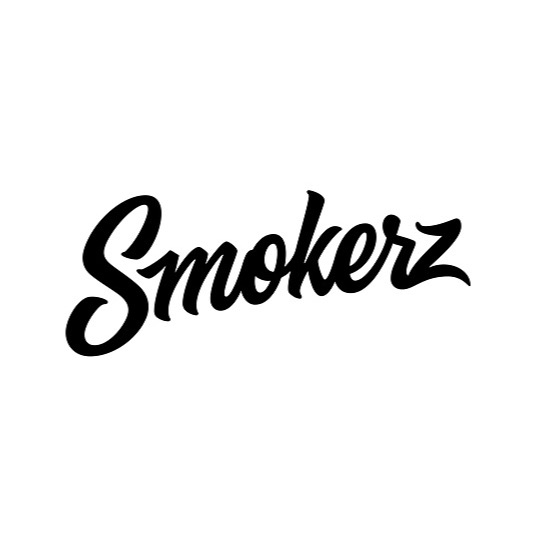Smoker Fights (Smokerfights) Profile Image | Linktree