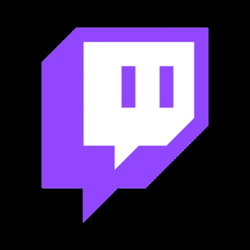 Perfil oficial brasileiro Twitch Link Thumbnail   Linktree