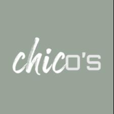 Chic & Green | Karley Mott Shop Chico's Link Thumbnail | Linktree