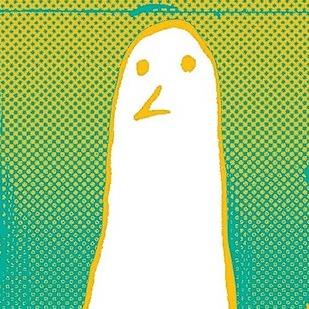 @czhang Profile Image | Linktree
