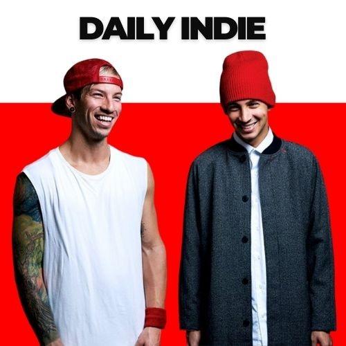 Daily Indie (4K)