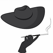 Reverie True Crime (PaigeElmore) Profile Image | Linktree