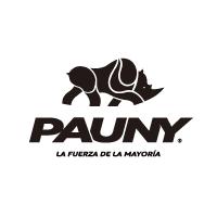@PAUNY Profile Image | Linktree