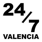 @247valencia Profile Image | Linktree