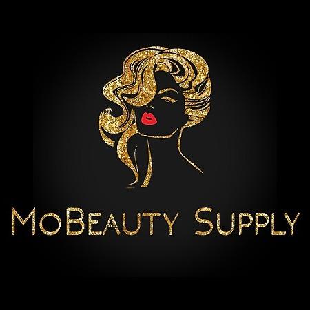 @Mobeautysupplyvending Profile Image | Linktree