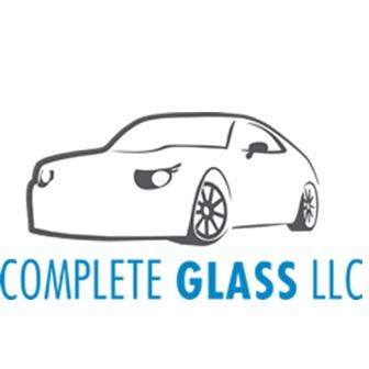@completeglassaz Profile Image | Linktree