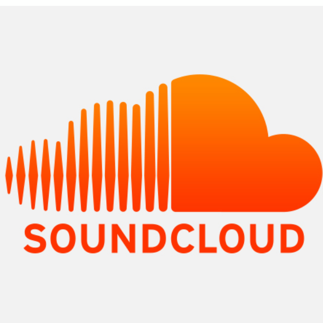 Check out FlyGod Loco's music on Soundcloud.