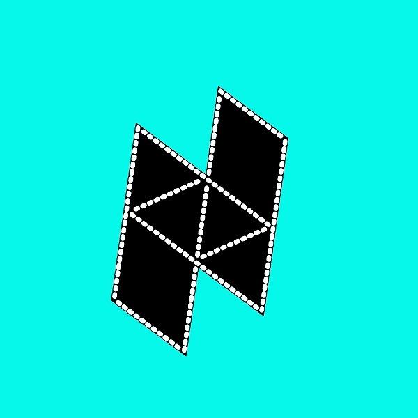@HIDC_GSD Profile Image | Linktree