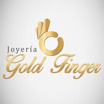 @joyeriagoldfinger Profile Image | Linktree