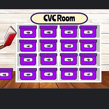 @WinterStorm CVC Room - WinterStorm Link Thumbnail   Linktree