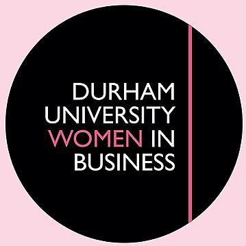 @womenduwib Profile Image   Linktree