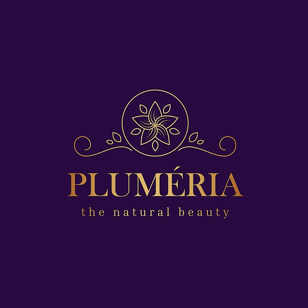 @plumeriaszalon Profile Image | Linktree