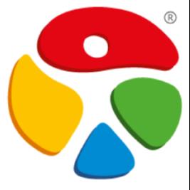 @certificacionesTHT Profile Image | Linktree